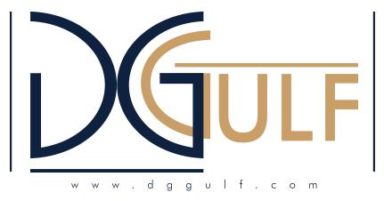 dggulf_blue_logo