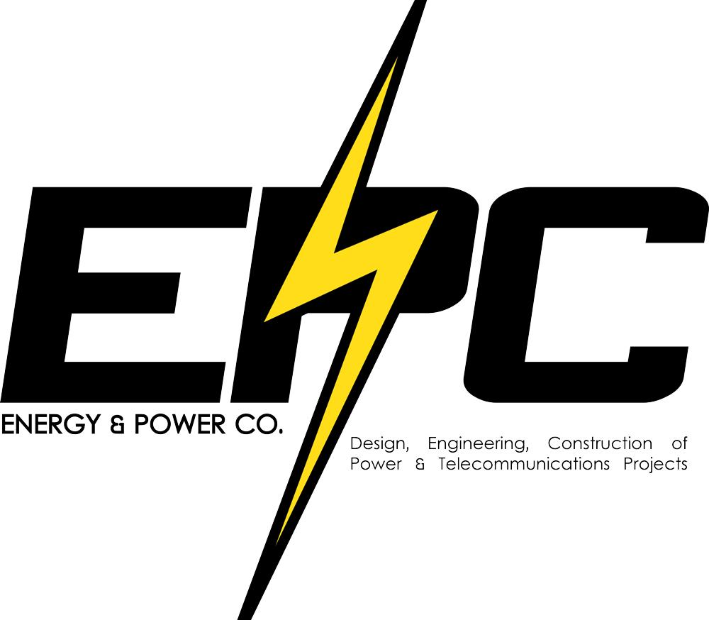 epc_logo_final