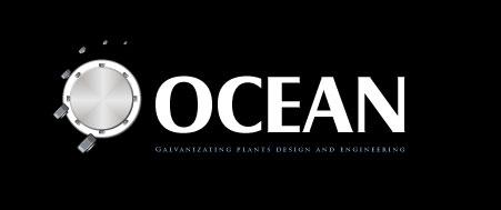 ocean_logo